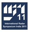 irsi_event_logo